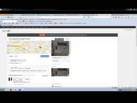 Secrets To Google Plus Local - Create Super Users For Google Plus Reviews