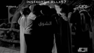زوايا الحنين✨ | محمد وعبدالله الشهراني