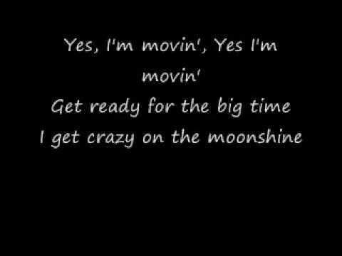Aerosmith-Rag Doll-Lyrics