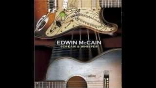 Watch Edwin McCain Couldn