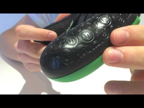 Optic Scuf One Green My Review