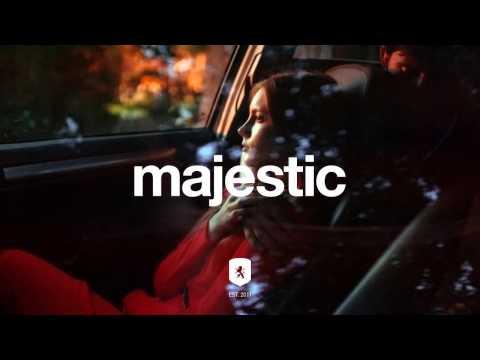 James Vincent McMorrow - Cavalier (MOORS Remix)