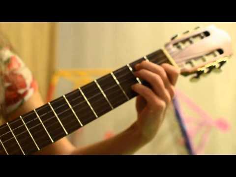 Песни дворовые - Бордовый закат (Орлятская песня)
