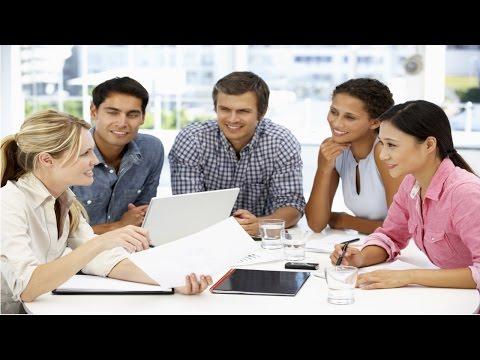 Clique e veja o vídeo Curso de Negociação - Técnicas e Estratégias de Sucesso