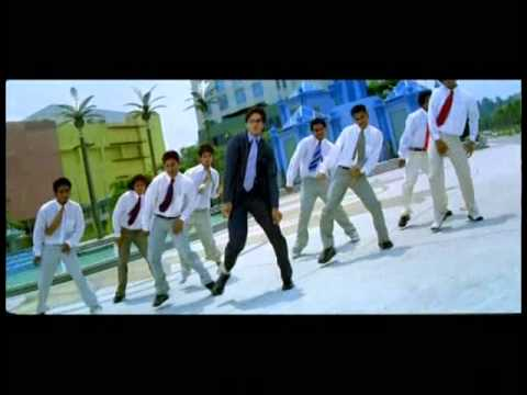 Dil Maange More - Kubaku 90 Sec Song Promo Official