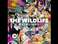 "Outasight ""The Wild Life"" Lyric Video"