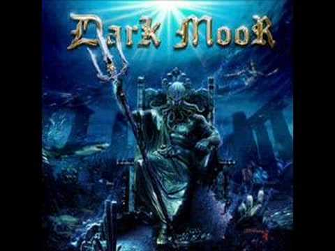 Dark Moor - Devil In The Tower