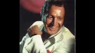 Watch Ferlin Husky One video