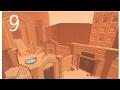 Lagu Faraway: Puzzle Escape Level 9