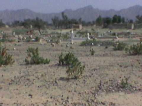 zafar BUZDAR balochi song 03448284084