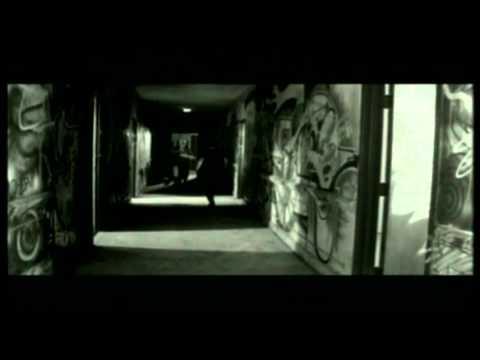 Bad Religion - Raise Your Voice