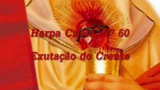 Vídeo 9 de Harpa Cristã