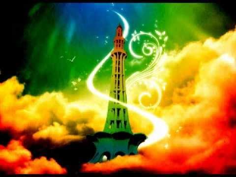 Dj Shahrukh - The Creation (Original Mix)