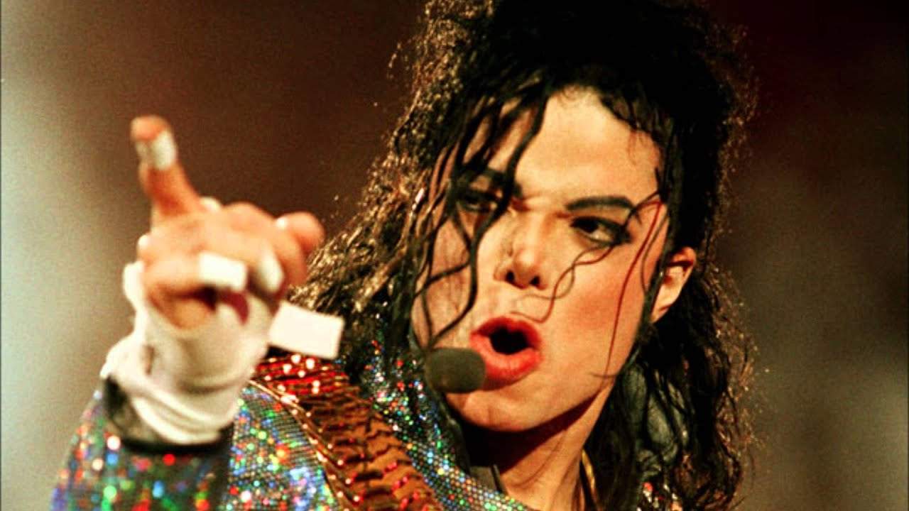 Remembering Our Michael Michael Jackson Remember The