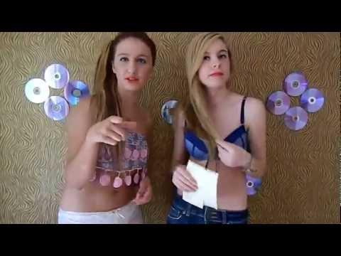 Çakma Cicişler Kızlar Neden Vermez (Vermezde Vermez Ayolll)