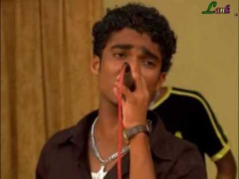 Aba Mal Renuwak Tharam - Melody Original