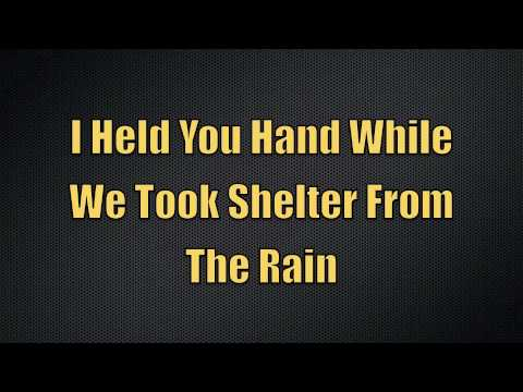 White Sparrows - Billy Talent (With Lyrics)