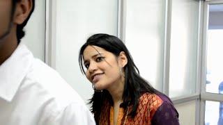 Maatraan - MaatraM - Tamil Short Film - A.H. Inc Productions