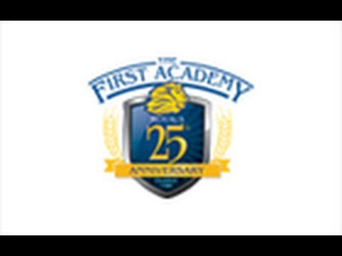 Girls Varsity Basketball- The First Academy vs Freedom High School