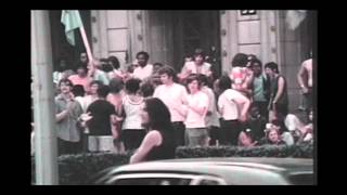 University District: The 1960s Civil Rights and Vietnam.mp4