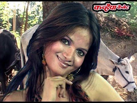 Bhauji Khele Kabbadi Vol 1 - Bundeli Lokgeet