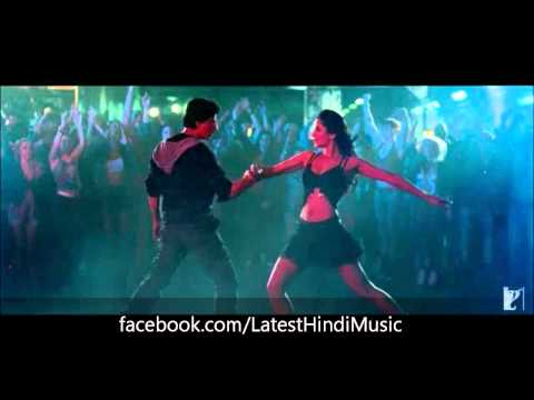 Ishq Dance | Full Song HD | Instrumental | Jab Tak Hai Jaan (2012)