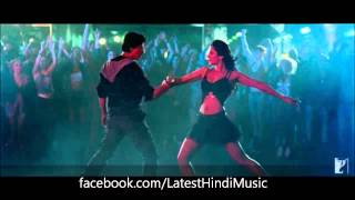 Ishq Dance | Full Song HD | Instrumental | Jab Tak Hai Jaan (2012)