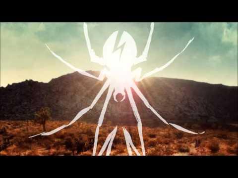My Chemical Romance - Danger Days (FULL ALBUM)