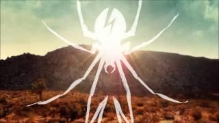 Download Lagu My Chemical Romance - Danger Days (FULL ALBUM) Gratis STAFABAND