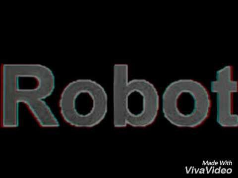 Top 5 Robot Movies 2011-2015 thumbnail