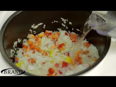 Салат сытный рецепт с ветчиной и листьями салата