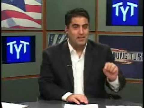 Watch more at http://www.theyoungturks.com.