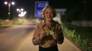 #9 Оман. Где спрятали бутылку!