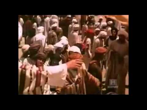 Biography Of Prophet Muhammad (s.a.w.) video