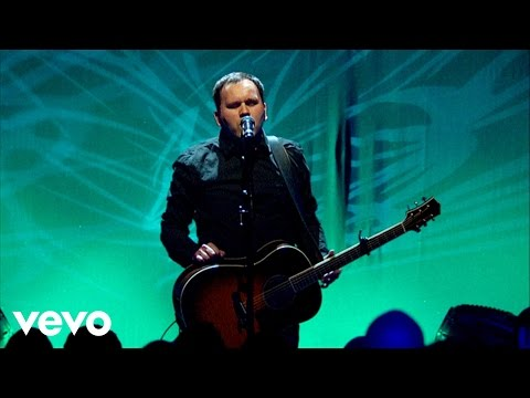 Matt Redman - Jesus Only Jesus