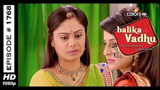 Balika Vadhu - ?????? ??? - 18th December 2014 - Full Episode (HD)