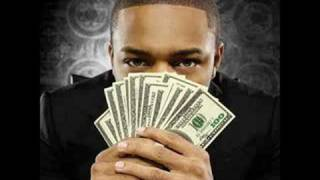 Watch Bow Wow Big Bank Take Lil Bank video