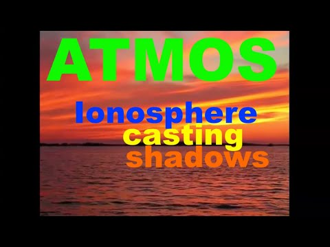 Atmos by Aliensporebomb on Roland VG-99 V-Guitar System