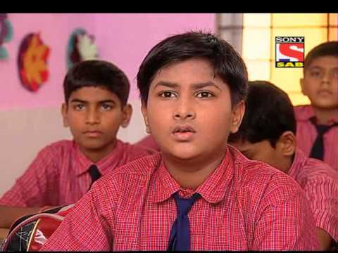 Taarak Mehta Ka Ooltah Chashmah - Episode 343 video