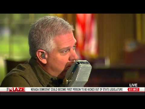 Cyprus Now The Template - TheBlazeTV - The Glenn Beck Radio Program - 2013.03.26