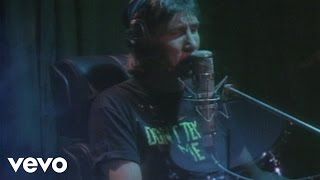 Roger Waters - The Tide Is Turning (After Live Aid)