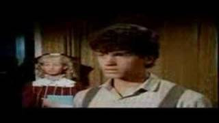 Jonathan Gilbert (Willie Oleson) Tribute
