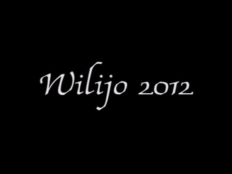 Wigilia Na Śląsku - Wilijo 2012