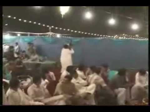 Gujrat  Pakistan   Gujrati 302 video