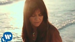 Vanesa Martín - Sin saber por qué (Videoclip Oficial)