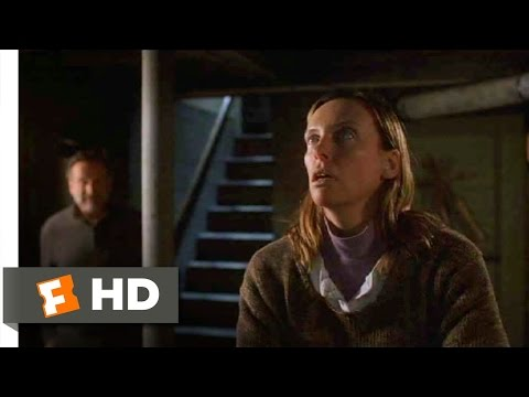 The Night Listener (8/11) Movie CLIP - Just Being Friendly (2006) HD