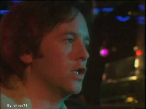 10cc - I m Not In Love