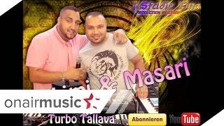 ~Bekim Tallamishi & Masar Berisha - Turbo Tallava - 2015 - By Studio Fina~