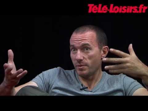 image vidéo Pascal, le grand frère (interview)