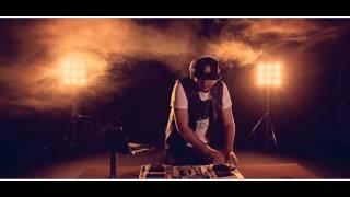 DJ STAVO FEAT FIESTA BLACK (FB) - TEKA FAMBA (OFFICIAL MUSIC VIDEO)